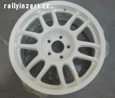 Speedline Corse Gt, R17, 5x114,3