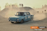 rally berounka revival  60