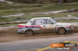 rally berounka revival  68