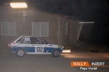 rally berounka revival  78