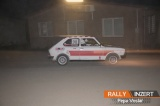 rally berounka revival  92
