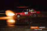 rallye prague revival 17