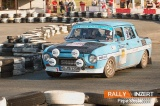 rallye prague revival 30