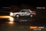 rallye prague revival 33