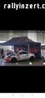Audi TT racing 820PS!