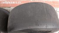 Hankook Ventus F200 180/550 R13