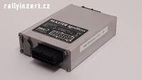 IMFSoft ECUMASTER 12TCI + Lambda Controller