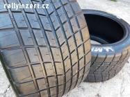 Michelin 2 ks 29/65 18 NOVÉ