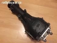 Zadní diferenciál Subaru Impreza WRX STI GD 01-07
