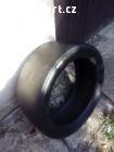 zavodní pneu MATADOR 225/605 r17