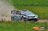 011_rally_hustopece_2018