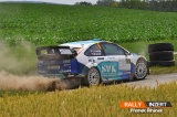 012_rally_hustopece_2018