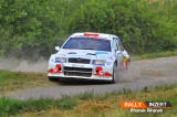 019_rally_hustopece_2018