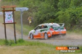 024_rally_hustopece_2018