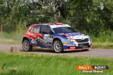 001_Rally_Hustopece