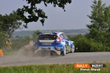 002_Rally_Hustopece