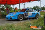 003_Rally_Hustopece