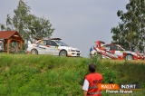006_Rally_Hustopece