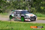 008_Rally_Hustopece