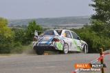 009_Rally_Hustopece