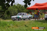 012_Rally_Hustopece