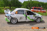 015_Rally_Hustopece