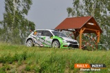 018_Rally_Hustopece
